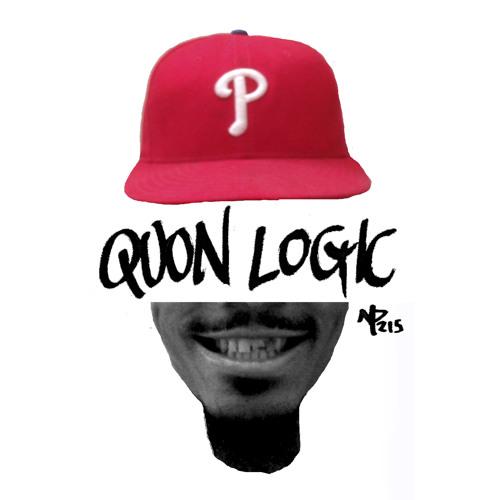 QuonLogic's avatar