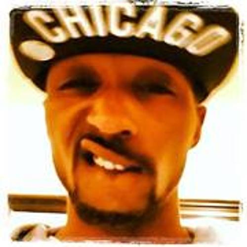 Lamar Meredith's avatar