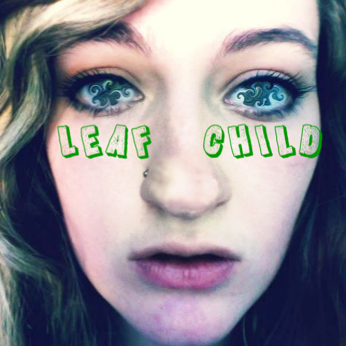 Leaf Child's avatar