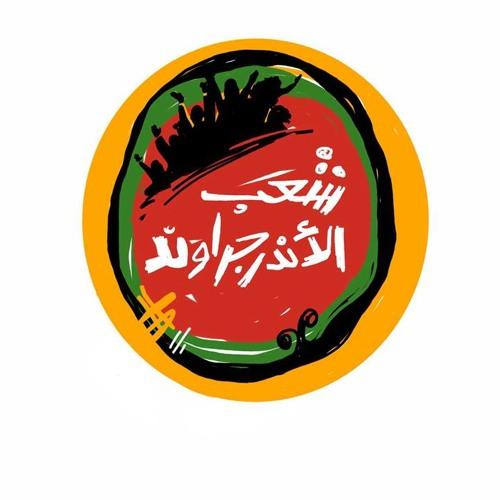 sha3b el underground's avatar