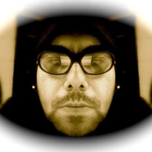 Zuko Valencia's avatar