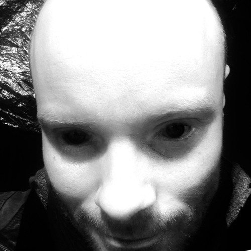 Alëksis's avatar
