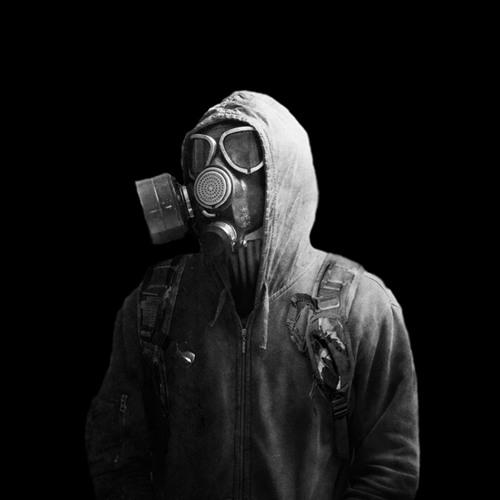 Leaderboy's avatar