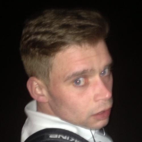 geroni's avatar