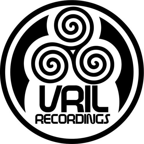 Vril Recordings's avatar