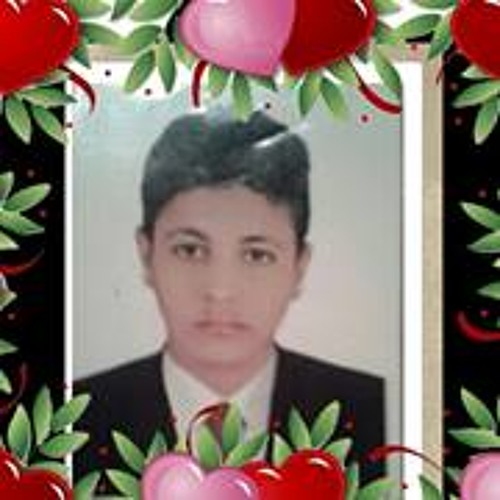 Amer Amen 1's avatar