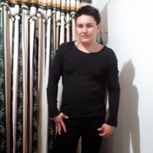 DAVID QUINTERO 37's avatar