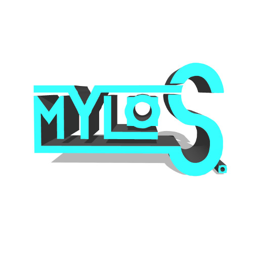 Mylo S. [Official]'s avatar