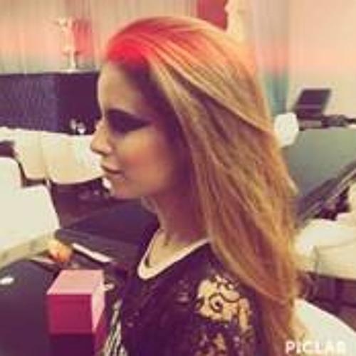 Hana El-Badrawy's avatar