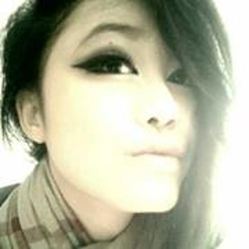 Neko Niapii Motoko's avatar