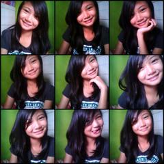 Atinhiaa