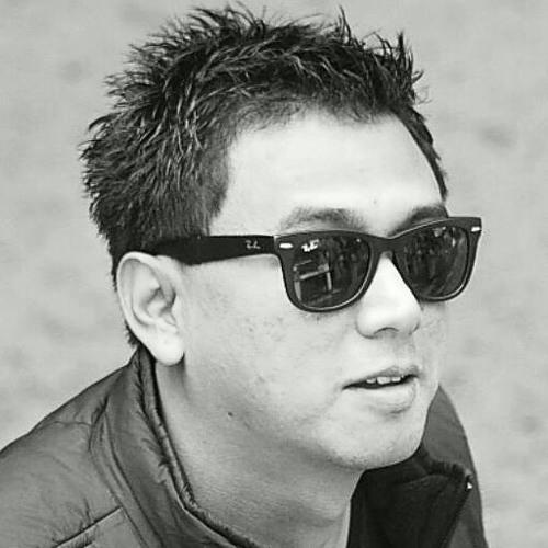 mutummarges's avatar