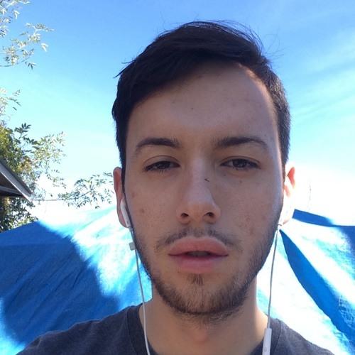 WesleyD's avatar