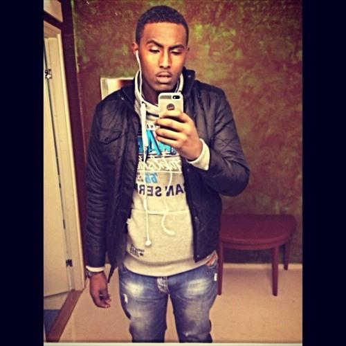 Cubaid's avatar