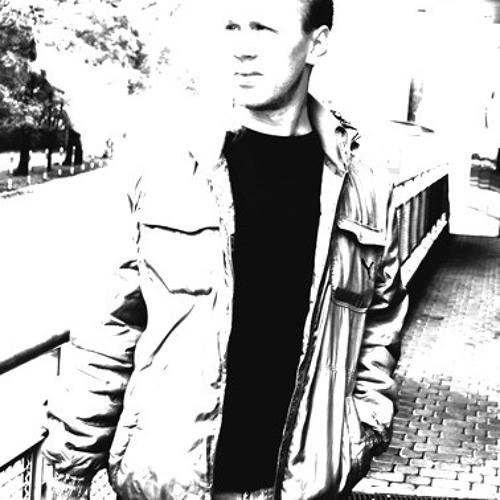 Ed Migut's avatar