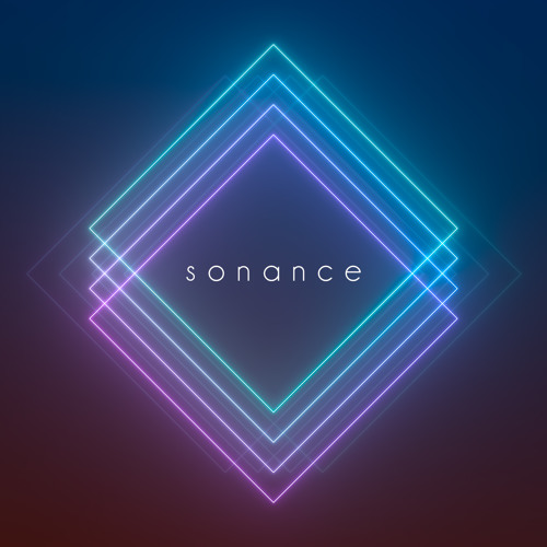 Sonance's avatar