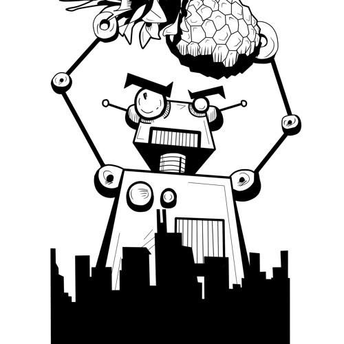 FarmanNCL's avatar