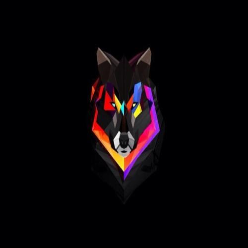 DJESTiLL's avatar