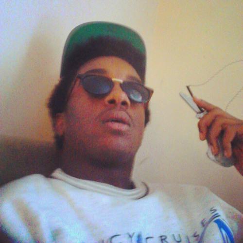 Elha$klelaflare's avatar