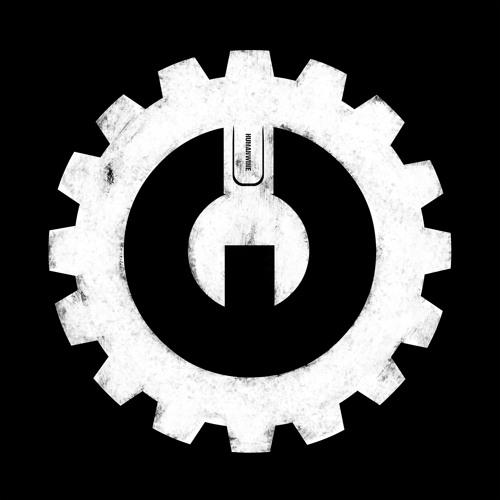 DJ Dario's avatar
