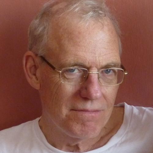 Tim Platt's avatar
