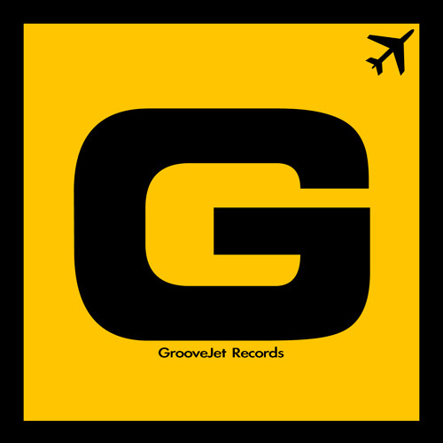 GrooveJet Records's avatar