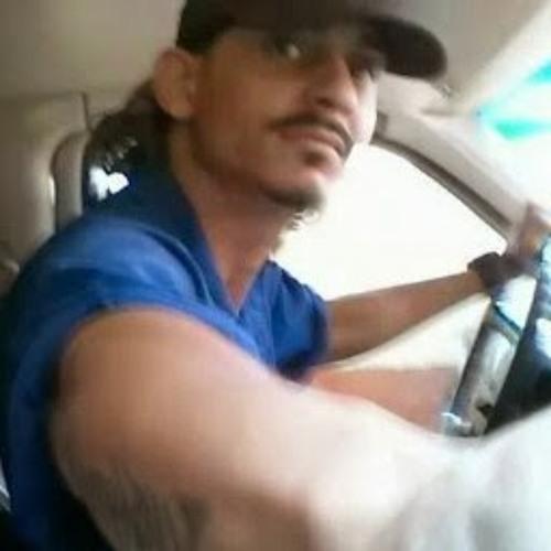 Anthony Figueroa 30's avatar