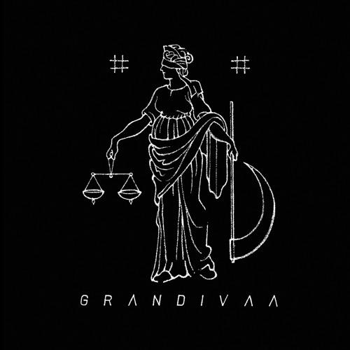 Grandivaa's avatar