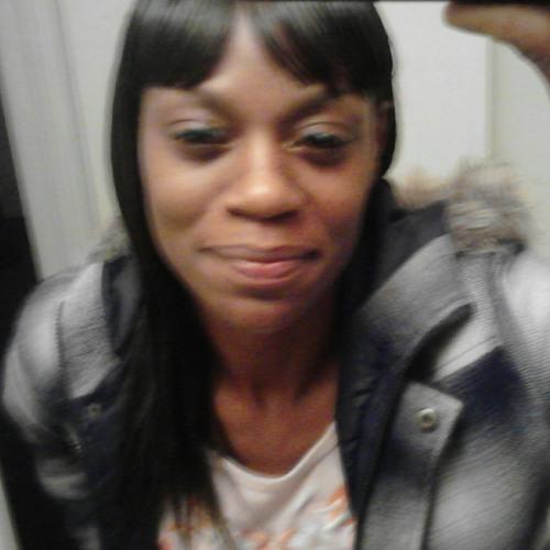 msmocha007's avatar