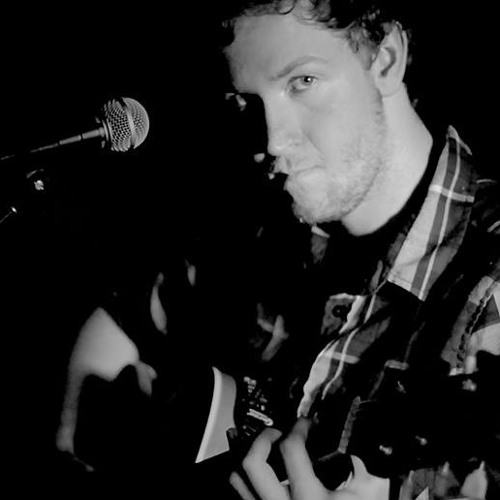 Samuel Dylan Cooper's avatar