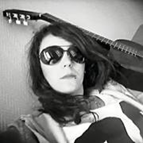 Lena Rose 6's avatar