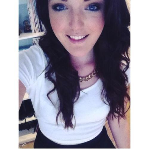 Ashleigh Briscoe's avatar
