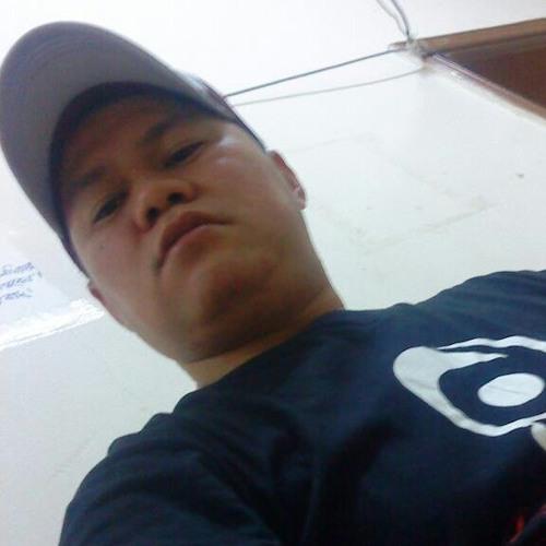 user406235658's avatar
