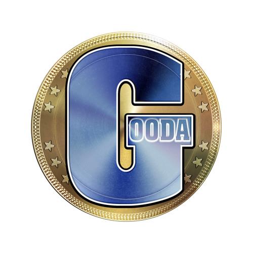 DJ Gooda's avatar