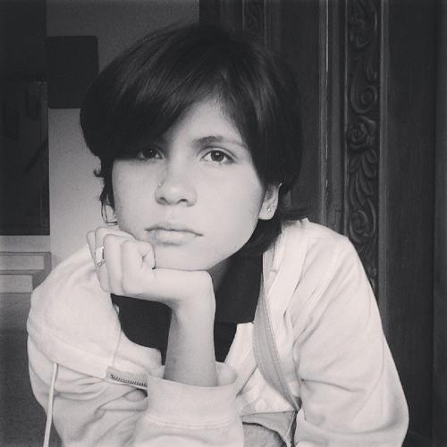 Eduarda Rodriguez's avatar