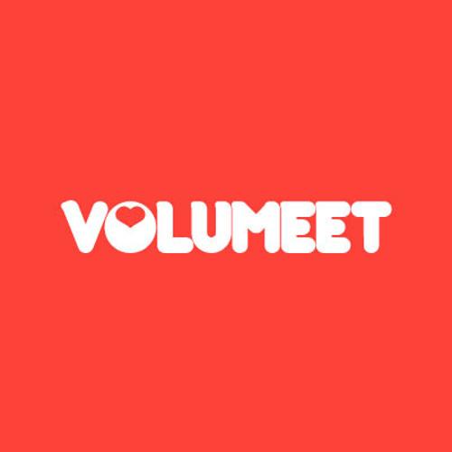 volumeet's avatar