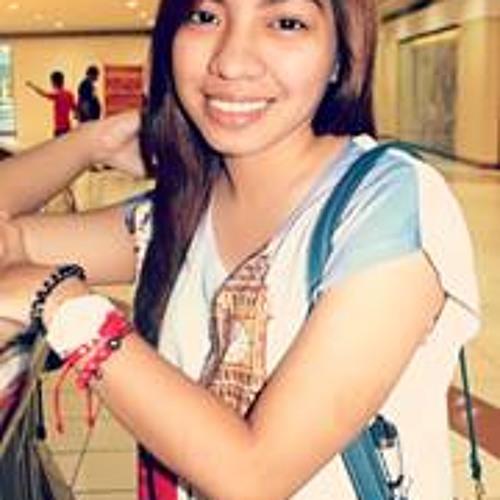 Jasmine Cruz 28's avatar