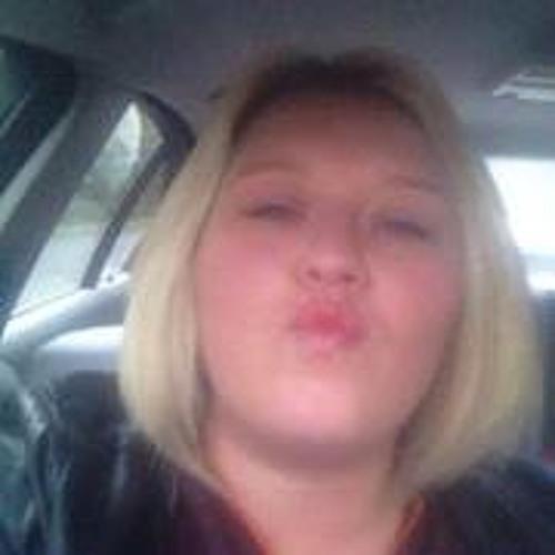 Terri Mason 3's avatar