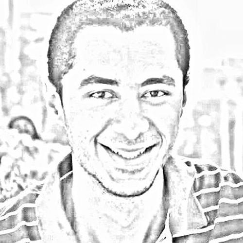bassem23's avatar