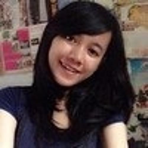 triayutirta's avatar