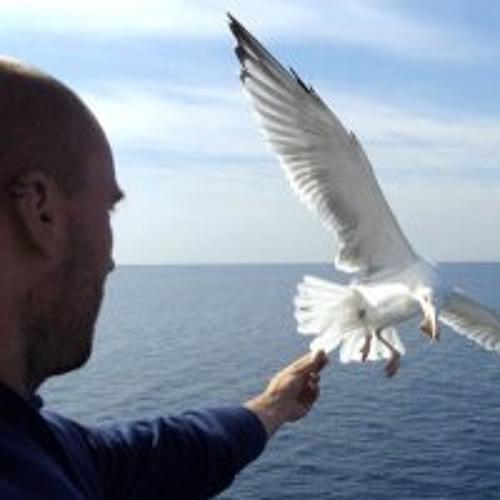 Gert-jan Akerboom's avatar