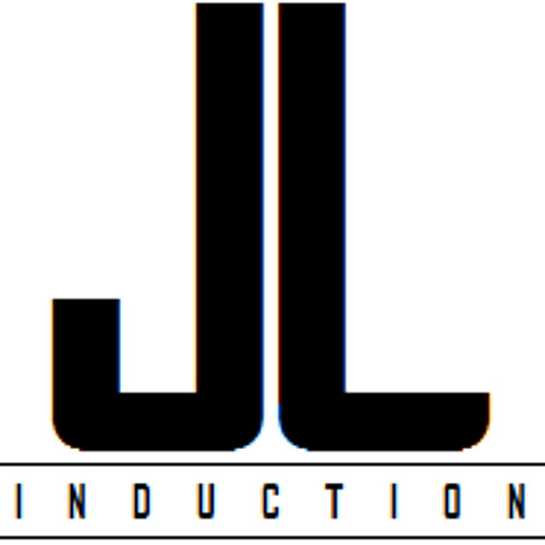 JL - INDUCTION's avatar