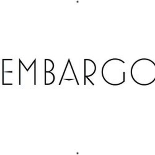 Embargo Band's avatar