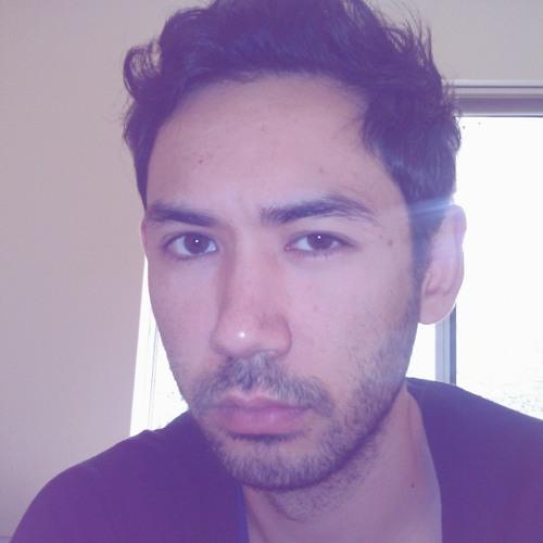 JensG1's avatar