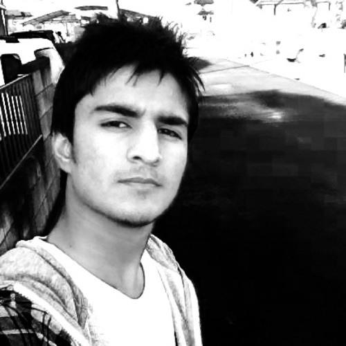 Hamza Bilal MalikZzz...!'s avatar