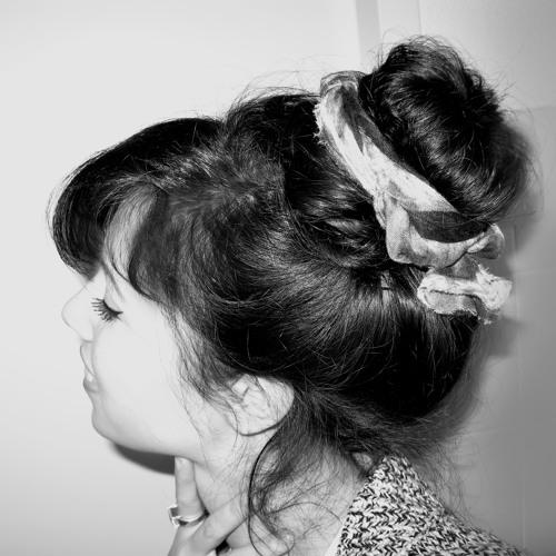 Loraine K. Birsak's avatar