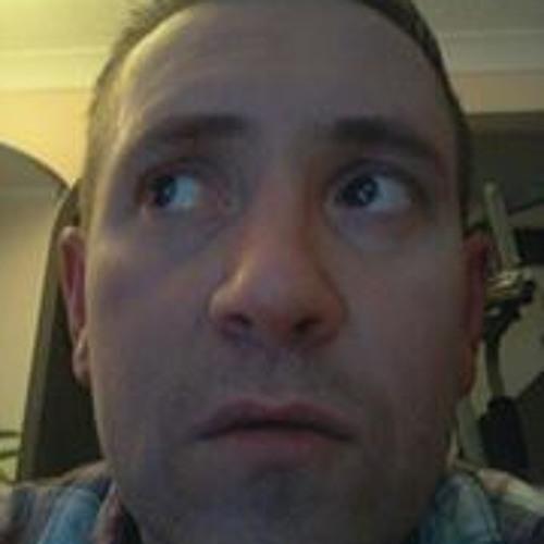 Castiron Korky's avatar