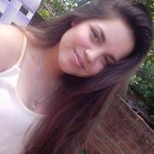Johana Vargas 2's avatar