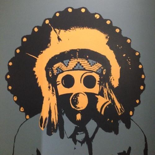 sahilr's avatar