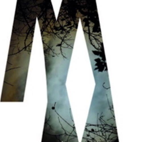 Moonlight Memories's avatar